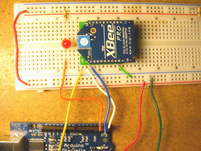 Recieve Circuits